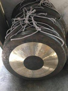 gongsb