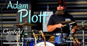 Adam Plott