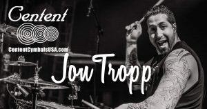 Jon Tropp