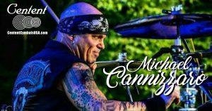 Michael Cannizzaro