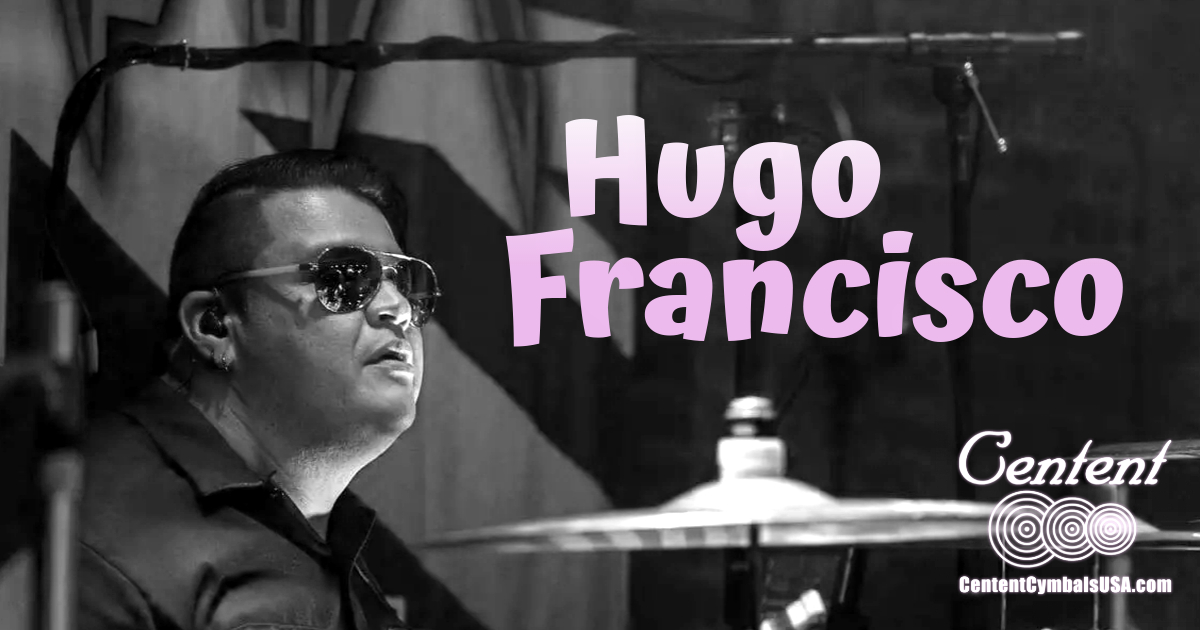 Hugo Francisco